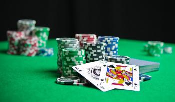 Tagung & Casino in Braunschweig